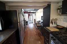This Trailer-Based Tiny House Set Its Builders Back $33K - Curbed