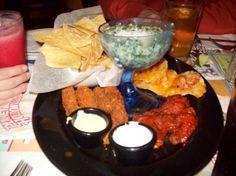 Planet Hollywood, Orlando - Lake Buena Vista - Menu, Prices & Restaurant Reviews - TripAdvisor