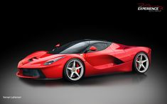 114 Best Cars Wallpapers Images Car Wallpapers Ferrari 458 Ferrari