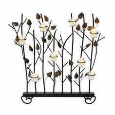 Shop Wayfair for All Fireplace Accessories to match every style and budget. Enjoy Free Shipping on most stuff, even big stuff.
