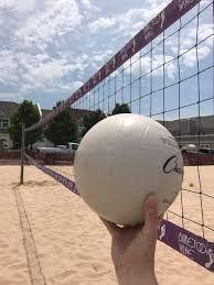 Global Volleyball Net Market 2018 Tandem Porter Champion Sports Tachikara Slip Nott Mikasa B Volleyball Net Volleyball Segmentation