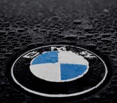 Bmw is a passion!! #mybaby #bmw #1series Logo Bmw, Bmw I, Motor Works, Bavaria, Passion, Facebook