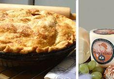 Les 57 Meilleures Images Du Tableau English Desserts Sur Pinterest