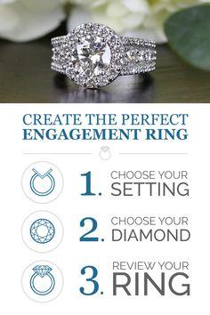 Antique Wedding Rings, Diamond Wedding Rings, Diamond Rings, Diamond Engagement Rings, Cute Engagement Rings, Timeless Engagement Ring, Beautiful Wedding Rings, Turkish Jewelry, Dream Ring