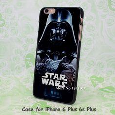 Cyber Monday Deals Darth Vader Star ... @CyberMonday. http://ecybermonday.myshopify.com/products/darth-vader-star-wars-video-pattern-hard-black-case-cover-for-iphone-4-4s-5-5s-5c-6-6s-6-plus-6s-plus-phone-case?utm_campaign=social_autopilot&utm_source=pin&utm_medium=pin