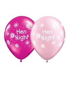 Adults Fancy Hen /& Stag Do Night Club Party Truth Or Dare Cards Pack Of 24 Uk