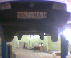 комбинированная  литиевая  медная  миниральная  молибденовая силиконовая  синтетическая  тефлоновая  для двигателя  для замков и петель  для карданного вала  для клапанов  для подшипников  для резиновых уплотнений  для резьбовых соединений  для ремней  для системы охлаждения  для сцепления  для тормозной системы  для тросов  для узлов трения открытого типа  для форсунок  для централизованных систем  для цепей  для ШРУСов  для электроконтактов  монтажная  противозадирная vazladablogspot Vehicles, Car, Automobile, Cars, Vehicle, Autos, Tools