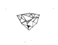 Sketch: reduction architecture no 10