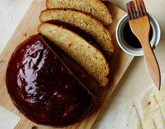 Savory Pastry, Baking, Recipes, Bakken, Recipies, Bread, Backen, Ripped Recipes, Recipe