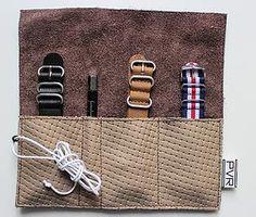 Kellorulla Monogram, Michael Kors, Watch, Pattern, Bags, Fashion, Handbags, Moda, Clock
