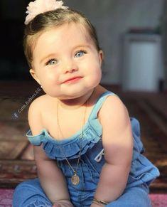 7 091 mentions J& 73 commentaires - Kidz Official ™ (Beth Richardson. Cute Little Baby, Baby Kind, Pretty Baby, Little Babies, Erwarten Baby, Baby Girls, Baby Newborn, Baby Art, Diy Baby