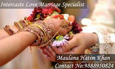 "Marriage is the sweet relation between two people"". Every person wants to experience this feeling in this life."