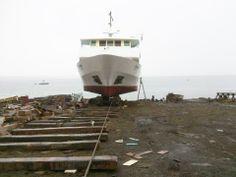 salvage of ship Ship, Water, Water Water, Ships, Yachts, Aqua