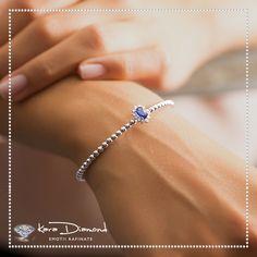 Gems Jewelry, Diamond Jewelry, Jewelry Accessories, Fine Jewelry, Jewelry Design, Gold Jewelry Simple, Simple Necklace, Gold Bangles Design, Bracelet Designs