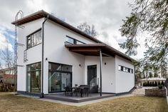 Myydään Omakotitalo 5 huonetta - Vantaa Nikinmäki Äyriäisenkuja 5 a - Etuovi.com 9882207