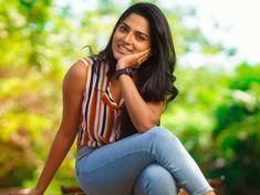 South Indian Actress RISHI KAPOOR - (4 SEPTEMBER 1952 - 30 APRIL 2020) PHOTO GALLERY  | 1.BP.BLOGSPOT.COM  #EDUCRATSWEB 2020-04-30 1.bp.blogspot.com https://1.bp.blogspot.com/-mDQt9R4_6_s/XqpjSrAV25I/AAAAAAAALn0/IhNlv1A14dkAOXHzSKOGljBv7i8EnFnGQCLcBGAsYHQ/s320/rishi1%2Bcopy.jpg