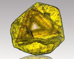 "7.7"" 476g Multicolor Triangles LIDDICOATITE TOURMALINE SLICE Madagascar. Denver Gem & Mineral Show 2012"