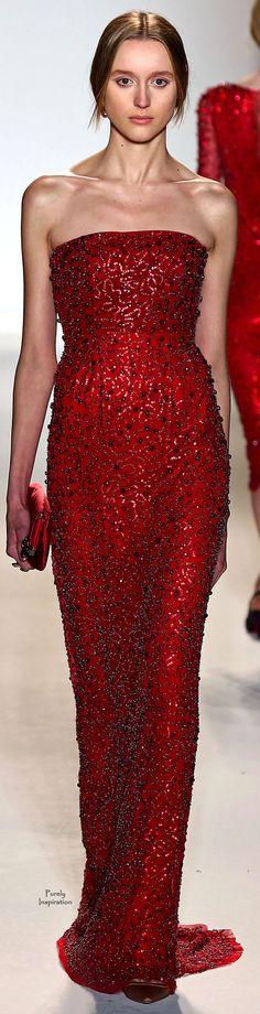 Jenny Packham | Purely Inspiration jaglady