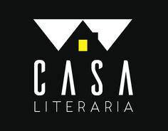 "Check out new work on my @Behance portfolio: ""Marca Casa Literária"" http://be.net/gallery/51547169/Marca-Casa-Literaria"