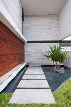 Galería de Casa Paracaima / TAFF Arquitectos - 2