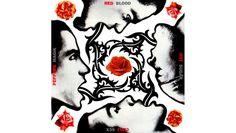 """38. """"Blood Sugar Sex Magic"""" - Red Hot Chili Peppers, 1991: Auf """"Mother's Milk"""" (1989) hatten sich die Chili-Peppers- Urgesteine Anthony Kiedis…"""