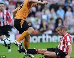 lee cattermole - Google Search Sunderland Football, Seek And Destroy, Bad Boys, The Man, Running, Google Search, Sports, Hs Sports, Keep Running