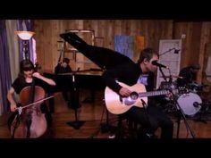 Kari Jobe - One Desire - Acoustic Version - YouTube