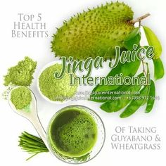Fighting Cancer, Healthy Food, Healthy Recipes, Food Charts, Wheat Grass, Top 5, Superfoods, Immune System, Health Benefits