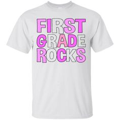 Hi everybody!   First Grade Rocks 1st Tshirt First Day School Teacher https://lunartee.com/product/first-grade-rocks-1st-tshirt-first-day-school-teacher/  #FirstGradeRocks1stTshirtFirstDaySchoolTeacher  #First1st #GradeDay #RocksDayTeacher #1stTshirtTeacher #Tshirt #FirstTeacher #DaySchool #SchoolTeacher #Teacher