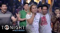 [WATCH] Negi and Long Mejia wins 1 million pesos - WATCH VIDEO HERE -> http://philippinesonline.info/trending-video/watch-negi-and-long-mejia-wins-1-million-pesos/   SUBSCRIBE TO GET UPDATES! Kapamilya ka man o Kapuso eto ang channel na para sayo! Get the latest news entertainment, be updated!!!  tags: viral, trending, filipino vines, philippines, showbiz, youtube, philippines, boy abunda, twba, tonight with boy abunda, fast talk, fast talk twba, the a list...