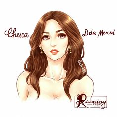 Francesca Alde Dela Merced (c) Raiming Wattpad Quotes, Wattpad Books, Wattpad Stories, Elijah Montefalco, Jonaxx Boys, Girls Characters, Disney Characters, Ideal Girl, Girl Wallpaper