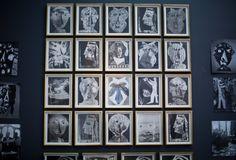 'Picasso & the Camera,' John Richardson's Latest Show - NYTimes.com