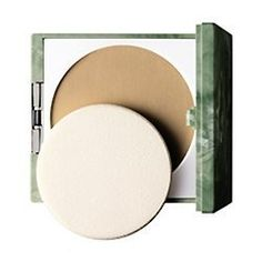Clinique Almost Powder Makeup SPF 15 06 Deep (O/D) >>> Details can be found by clicking on the image.