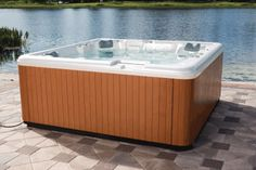models leisure bay texas tub spa spas and tubs hot inspectors houston