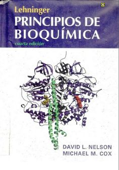 29 Ideas De Bioquimica Libros En 2021 Bioquimica Libros Bioquímica Libros