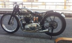 Harley Bikes, Bobbers, Lifted Trucks, Old Skool, Choppers, Scrambler, Cars Motorcycles, Hot Rods, Classic Cars