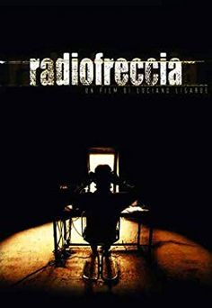 Radiofreccia (DVD) Stress, Darth Vader, Movies, Movie Posters, Fictional Characters, Shopping, Films, Film Poster, Cinema