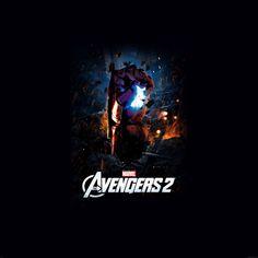 Clint Barton Hawkeye Avengers Adultes /& Enfants Sweat À Capuche Top Marvel Legends Sweat à capuche
