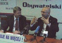 Wybory samorządowe 2014 w Radomiu: opozycja przedstawia listę błędów obecnej ekipy rządzącej