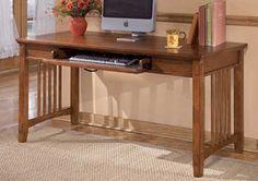 Cross Island Large Leg Desk, /category/office/large-leg-desk-1.html