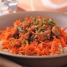 Download 13 healthy vegetarian recipes cookbook