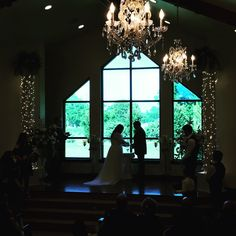 Pouring the Unity Sand. Beautiful May wedding in Oklahoma.