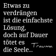 Ich befürchte das es stimmt - - Makeup For Eyes Clever Quotes, Sad Quotes, Words Quotes, Best Quotes, Life Quotes, Sayings, Letters Of Note, Courage Dear Heart, I Hate Love