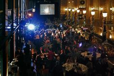 Best  Corporate DJ Middletown PA - http://allpartystarz.com/corporate-dj-middletown-pa.html