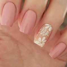 unique nail art color design 2016