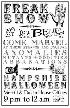 [halloween+freak-show+poster-3.jpg]