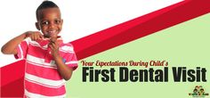 Your-Expectations-During-Child's-First-Dental-Visit-Youth-Smiles-Dental-Center-Kids-Dentist-Pittsburgh. Have you ever seen your children getting terrified while visiting your children's dentist Pittsburgh? They do it so because they think that they will be inflicted with pain during a dental visit. Continue reading Your Expectations During Child's First Dental Visit. www.youthdentalpa...