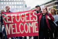 refugeemarch3.jpg