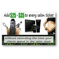 #salon #salonowner #beauty #income #wrap #bodywrap #motivation #hair #skin #nails Contact me at lolanicolewraps@gmail.com Sign up online at www.lolanicolewraps.com