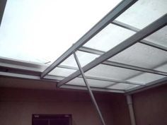 A Toldos - Retractable manual polycarbonate awning # awning .A Toldos - Retractable manual polycarbonate awning # awning Even though early within thought, this pergola is having somewhat of a modern renaissance all these days.